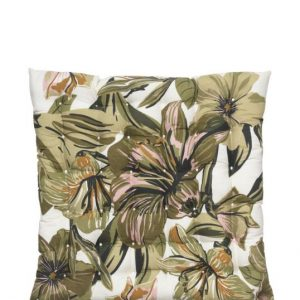 Cozy Living Lily flower hynde