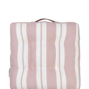 Cozy Living Nordic striped hynde