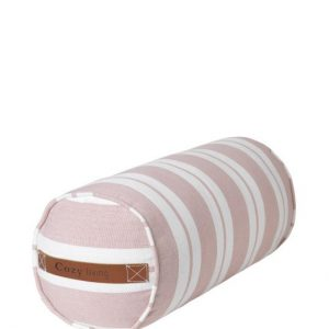 Cozy Living Nordic striped pude