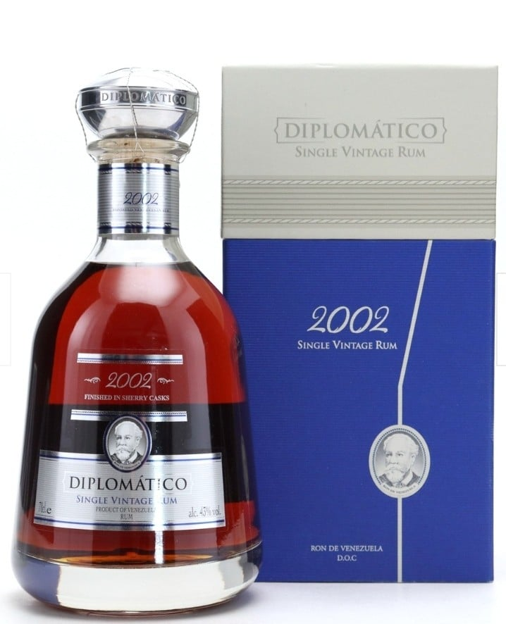 diplomatico 2002 sherry cask 1621750051 65ee8c50